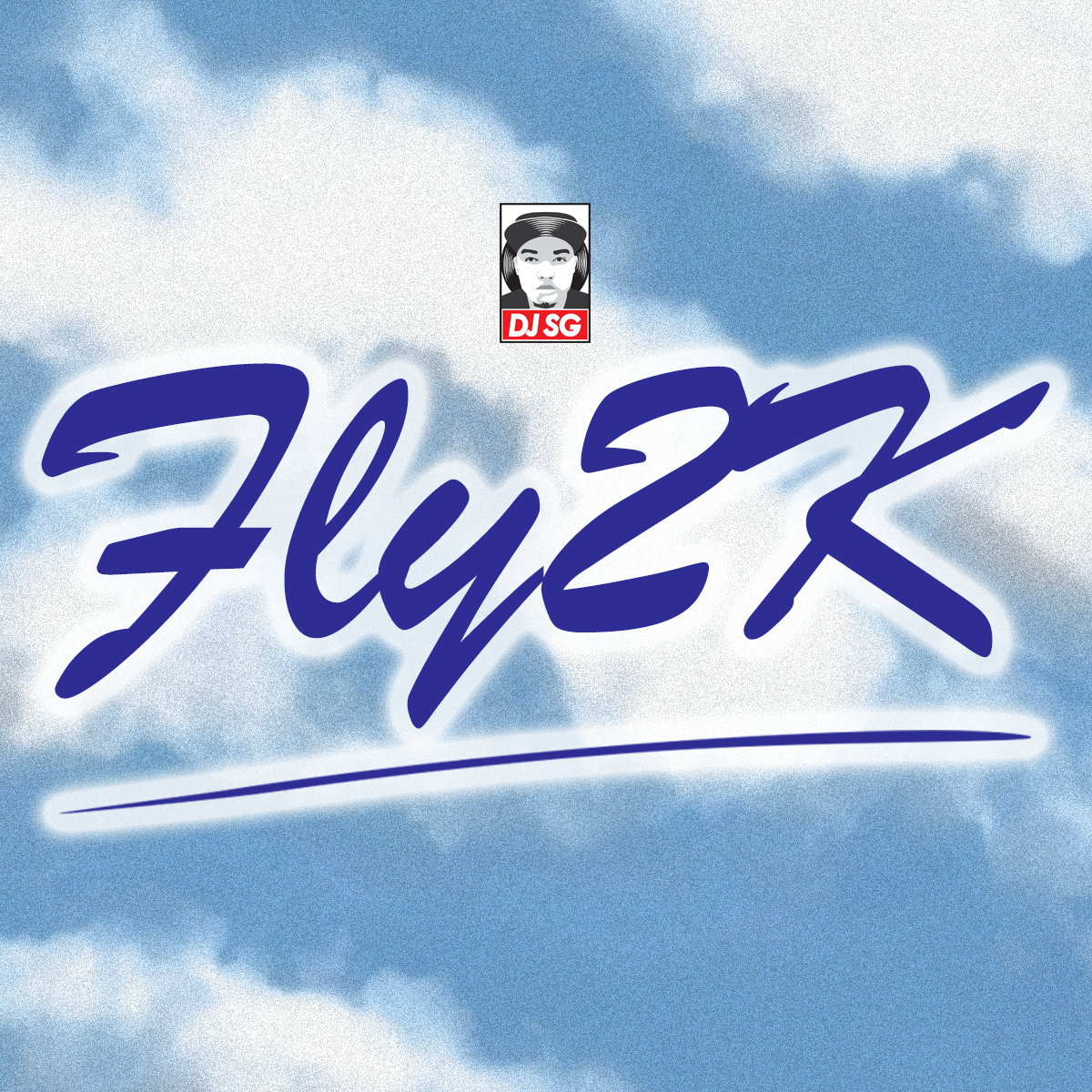 DJ SG FLY2K
